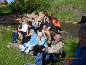 Mtnair Rally Parrish 5 15 019